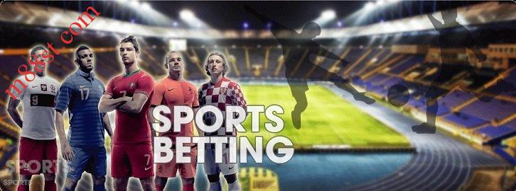 M88-sport-betting